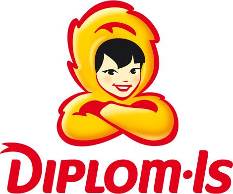 Diplom is