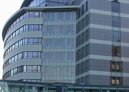 Statens hus Bergen