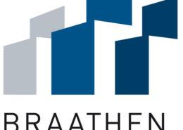 www.braatheneiendom.no