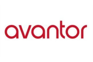 www.avantor.no