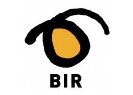 www.bir.no