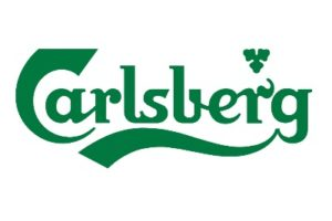 http://www.carlsberg.com