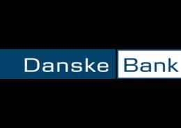 http://danskebank.no