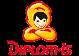 www.diplom-is.no/