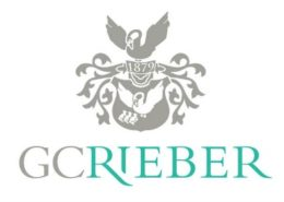 http://www.gcrieber-eiendom.no