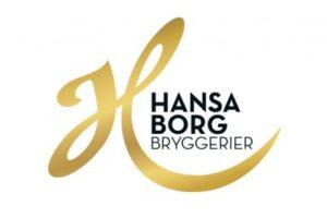 Hansa Borg bryggeri