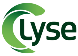 http://www.lyse.no