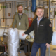 Niprox - 100% miljøvennlig vannbehandlingsteknologi
